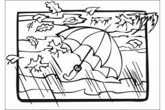 Planse De Colorat Page 6
