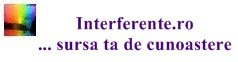 http://mail.interferente.ro