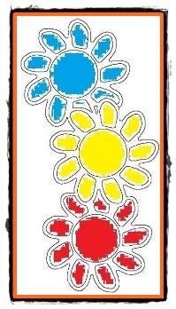 Confectionam Decoratiuni Tricolore De 1 Decembrie Sau 24