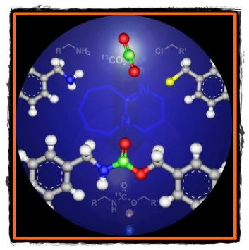 Carbonul referat chimie