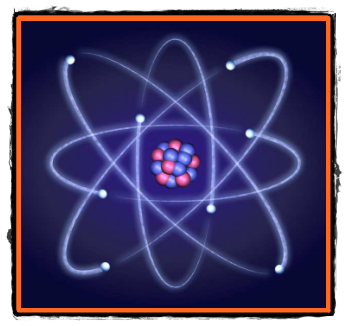 Moleculele atomii si electronii
